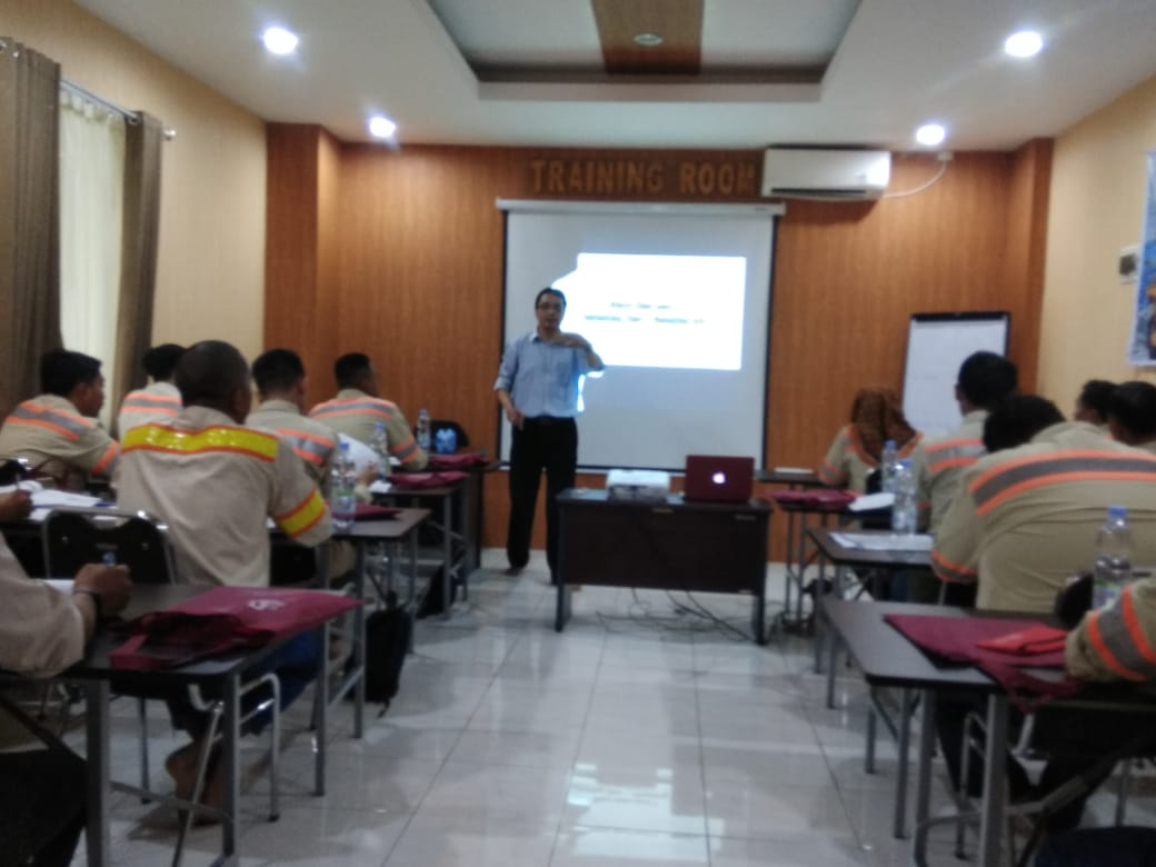 Developing and Effective Government Communication Strategy